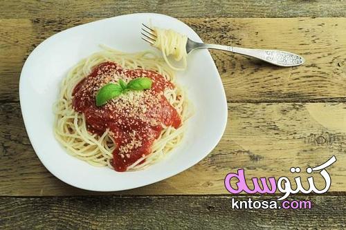 قائمة مدهشة من الأطعمة التي تحتوي على كربوهيدرات kntosa.com_19_21_162