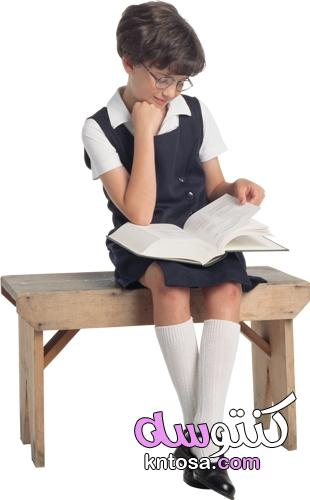 سكرابز اطفال معصبين Png،سكرابز مدارس للتصميم2022,سكرابز طلاب مدارس للتصميم