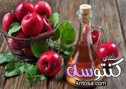 وصفات طبيعية بزيت الزيتون لتفتيح البشرة.. سيبك من الكريمات kntosa.com_20_18_153