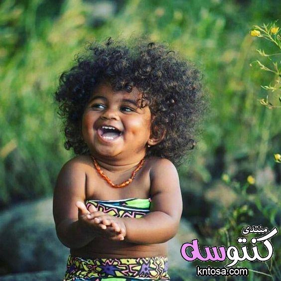بوستات اطفال تجنن,خلفيات اطفال جميلة,صور اطفال مضحكة جدا,صور اطفال جميله,افضل صور للاطفال,اطفال بنات kntosa.com_20_18_153