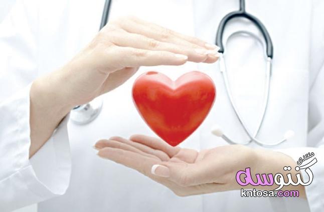 علاج لتصلب الشرايين،احدث علاج تصلب الشرايين 2019 kntosa.com_20_18_154