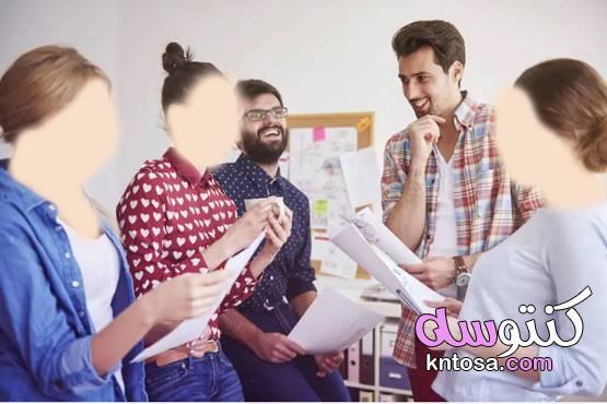 6 فوائد مذهلة للصداقة الحقيقية 2020 kntosa.com_20_19_157