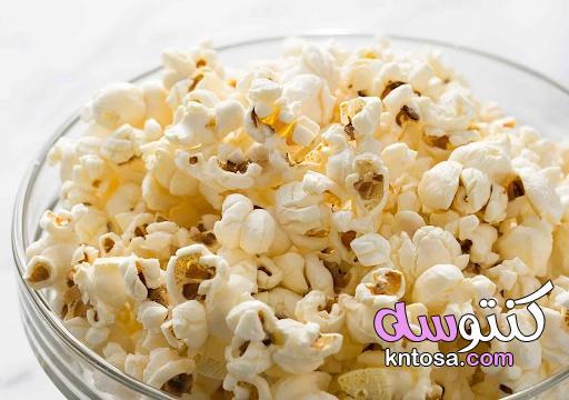 12 منتجات يجب أن تستهلكها إذا كنت تريد بطن مسطح، التخلص من الكرش والحصول على بطن مشدود kntosa.com_20_19_157