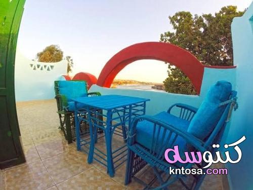السياحة العلاجية في اسوان ـ منتدى كنتوسه kntosa.com_20_21_162