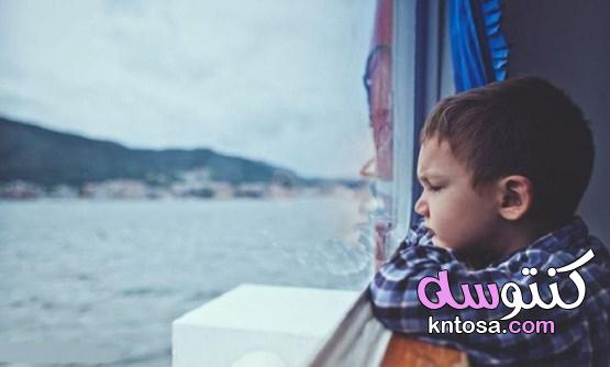 أفضل علاج لدوار البحر kntosa.com_20_21_162