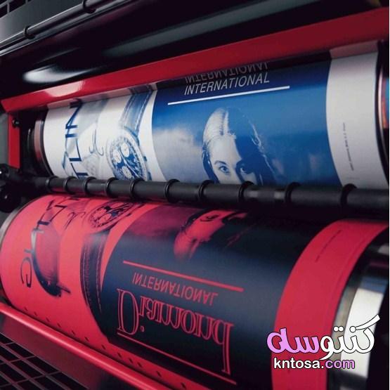 ما هي طباعة الاوفست | أشهر 4 أنواع لماكينات الطباعة الأوفست kntosa.com_20_21_162