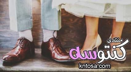 أشهر الكذبات بين الزوجين,أكاذيب تدمر الزواج إحذريها,نجاح زواجك توقف عن هذه الكذبات kntosa.com_21_18_154