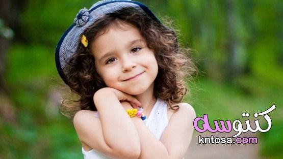 اسماء بنات مميزة ومبتكرة لأميرتك المنتظرة في 2020 أساماء انيقه للمواليد الإناث اسماء جديده 2020 kntosa.com_21_19_156
