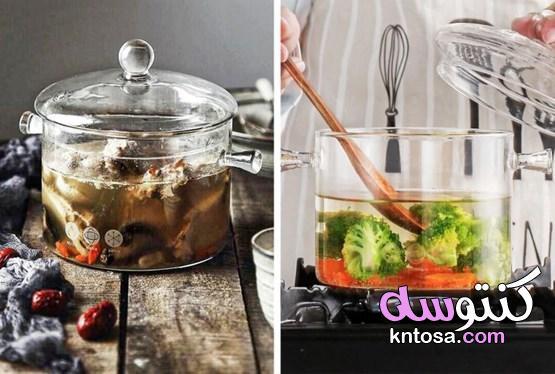 أدوات مطبخ مثالية يجب على الجميع امتلاكه في المطبخ 2020 kntosa.com_21_20_159