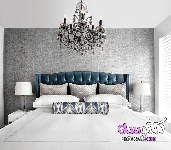 تصاميم سرير غرفة النوم الرئيسية2021،سرير نوم للمتزوجين،خلفيات سرير غرف نوم،سرير غرفة نوم