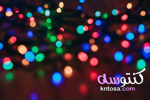 خلفيات للتصميم Png ، المتجهات ، PSD ، خلفيات خيالية مضيئة بالفوتوشوب2021 kntosa.com_21_20_160
