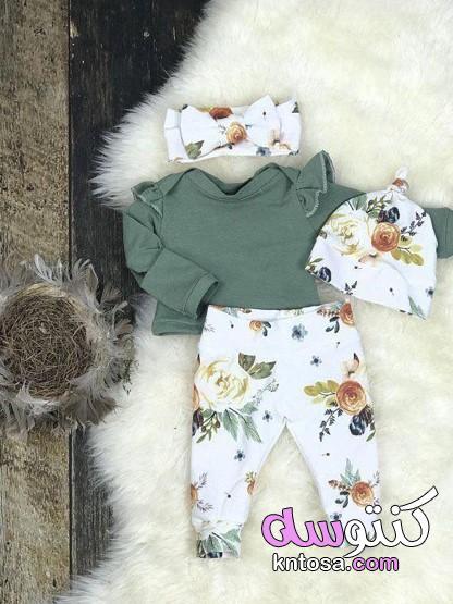 ملابس العيد للاطفال 2021،ملابس أطفال اولاد للعيد جديدة kntosa.com_21_21_161