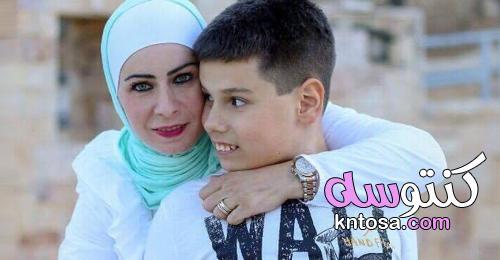 6 أمهات يتحدثن عن حياتهن مع أطفالهن من ذوي الاحتياجات الخاصة kntosa.com_21_21_162