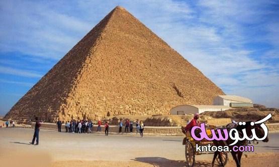 أين تقع الاهرامات في مصر kntosa.com_21_21_162