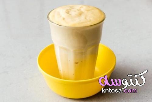 طريقة تحضير الكورن دوج الكوري المقرمش kntosa.com_21_21_163