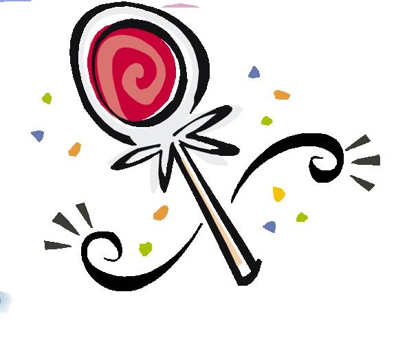 سكـرابز حلويـات بدون تحميل,سكرابز حلويات العيد,سكرابز حلويات قرقيعان kntosa.com_22_18_154