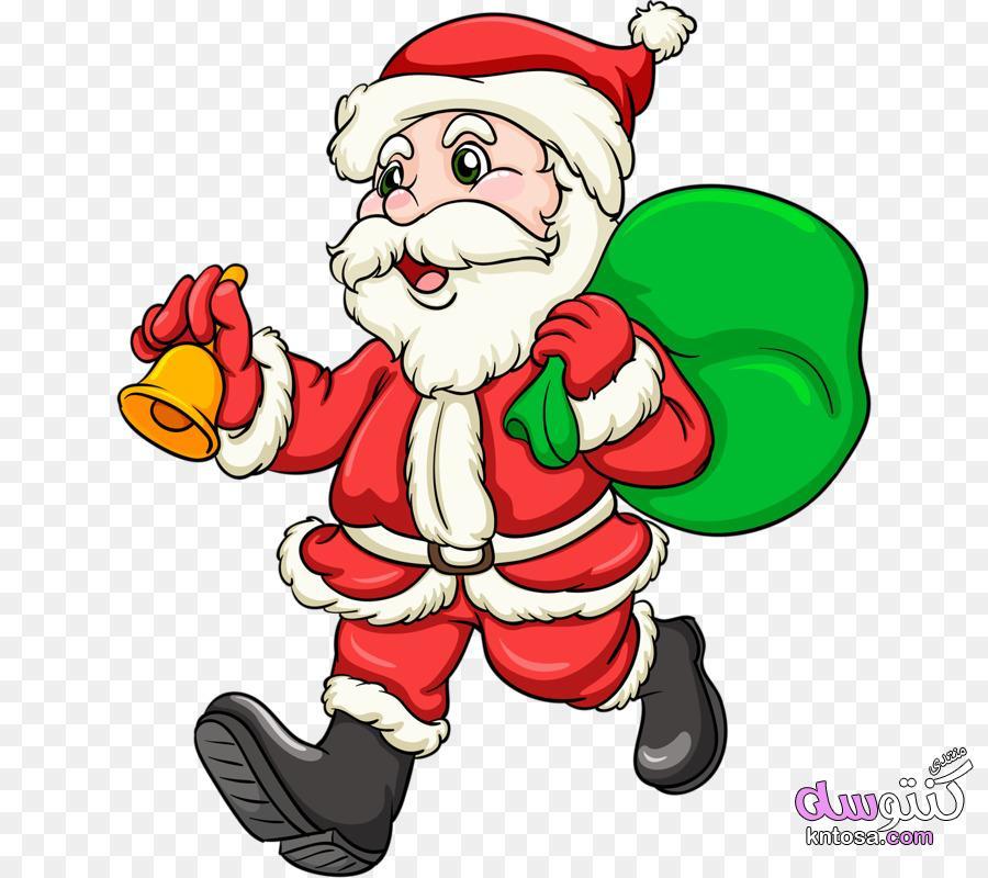 ملحقات سانتا كلوز 2019,سكرابز الكريسماس 2019,سكرابز بابا نويل للكريسماس 2019,فيكتور سانتا كلوز 2019 kntosa.com_22_18_154