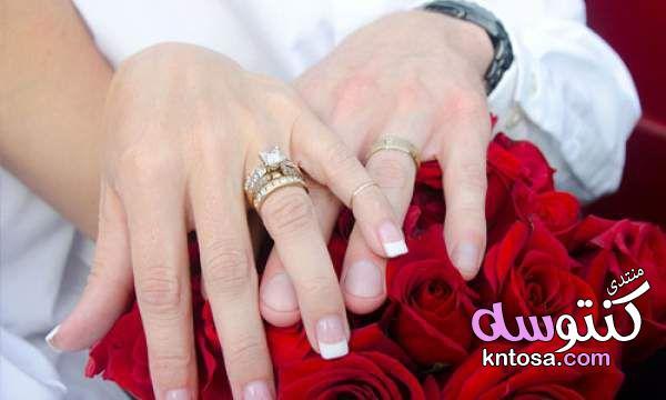 وصايا للمقبلين على الزواج,نصائح للمقبلين على الخطوبة,أخطاء ممكن تدمر حياتك الزوجية,نصائح مهمة للبنات kntosa.com_22_19_154