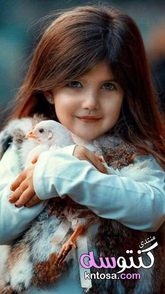 صووور روووعه للبنات اجمل الصور بنات كيوت فيس بوك خلفيات بنات كيوت