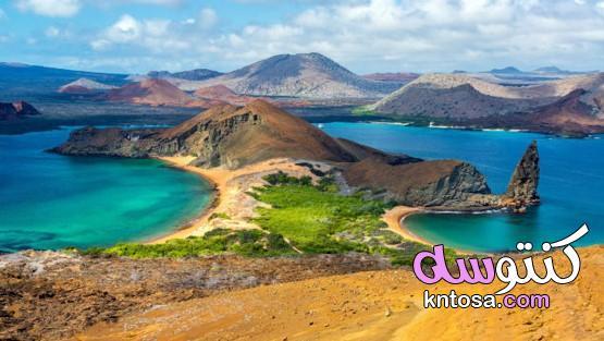 أجمل الجزر في العالم ، اجمل جزر العالم 2020 ، اجمل جزر العالم لشهر العسل