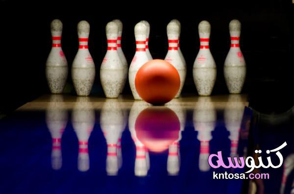 رياضات ليست في الاولومبياد kntosa.com_22_20_159