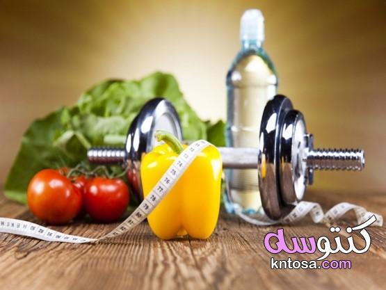 إذا كنت ترغب في إنقاص الوزن - فركض إلى طبيب الغدد الصماء! kntosa.com_22_20_160