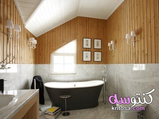 9 نصائح لمن يبحثون عن تجديد حمامهم بميزانية محدودة