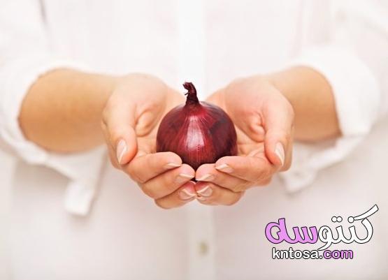 غسل اليد بغسول الفم.. كيفية إزالة روائح الطبخ الكريهة من يدك kntosa.com_22_21_162