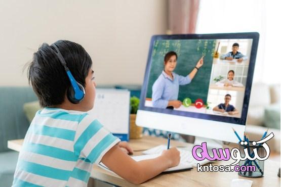 الفرق بين التعليم والتدريب kntosa.com_22_21_162