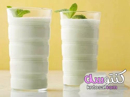 مشروب ضروري لهضم اللحوم | منتدى كنتوسه kntosa.com_22_21_162