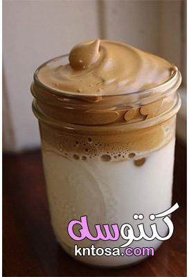 8حيل لعمل قهوة مثلجة سوف تزيد من إدمانك kntosa.com_22_21_162