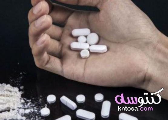 قصة فتاة ادمنت المخدرات kntosa.com_23_19_156