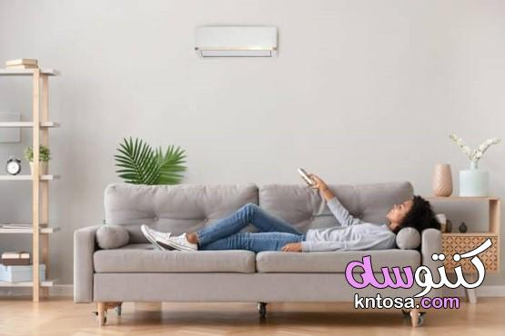 الطريقة الصحيحة لتنظيف مكيف الهواء،كيفية تنظيف التيار المتردد لتفادي أعشاش الأمراض