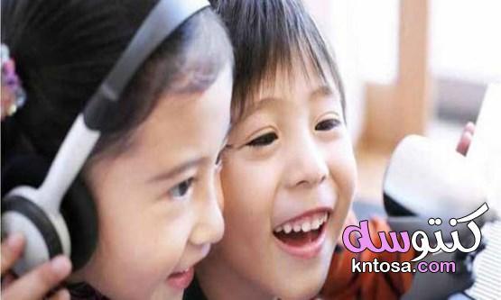 قضاء الوالدين للوقت بعيدا عن الأبناء.. كيف يفيد الأسرة؟ kntosa.com_23_20_158