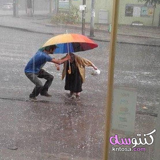 صور تثبت أن السعادة الحقيقية تكمن في الأشياء البسيطة 2021 kntosa.com_23_20_160