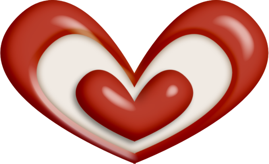 ملصقات قلوب،ملصقات قلوب وورود،ملصقات واتساب قلوب،رموز قلوب