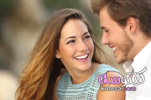 مؤشرات للانتقال إلى المرحلة التالية في العلاقة kntosa.com_23_21_162