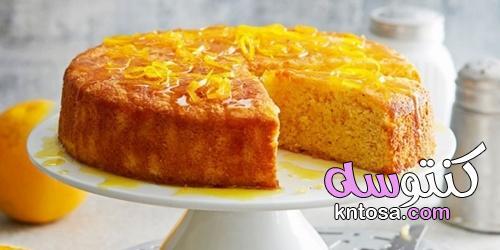 كيكة البرتقال دايت ـ منتدى كنتوسه kntosa.com_23_21_162