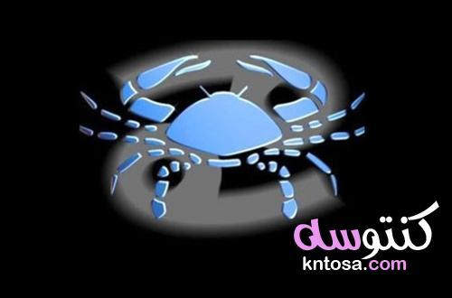 برجك البروج يخبرك بما تخاف منه في العلاقات الرومانسية! kntosa.com_23_21_162
