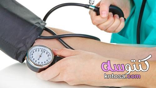 هل يسبب القلق ارتفاع ضغط الدم kntosa.com_23_21_162