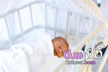 اتيكيت التهنئة بالمولود الجديد,التهنئة بالمولود الجديد,اتيكيت التهنئة في المشفى kntosa.com_24_19_155
