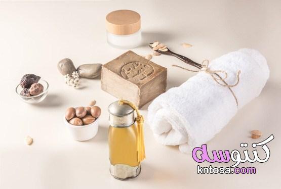 فوائد زيت الارجان المدهشة على الشعر و البشرة kntosa.com_24_19_156