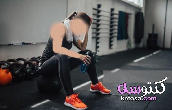 6 أسباب خفية وراء تأخر الحمل kntosa.com_24_19_156