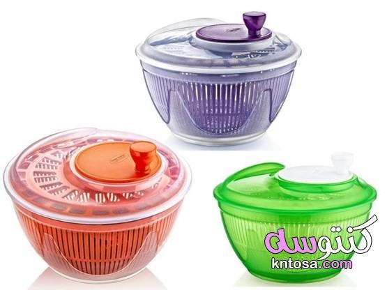 ادوات منزلية جديدة،ادوات المطبخ بالصور،مستلزمات المطبخ بالصور،احدث ادوات المطبخ kntosa.com_24_20_158