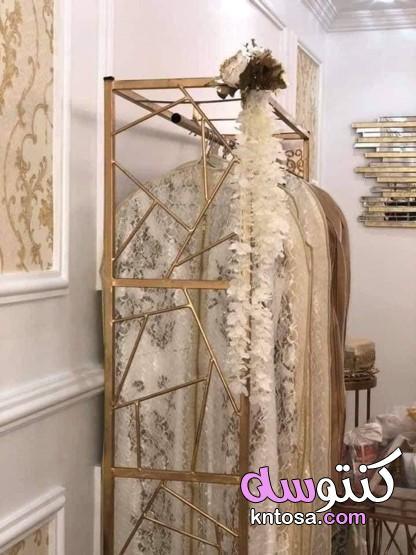 افكار عن جهاز العروسة،اخر صيحات جهاز العروس،جهاز العروس العصرية
