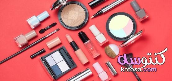 هل مشاركة منتجات التجميل مع الاصدقاء امر خطير kntosa.com_24_21_161