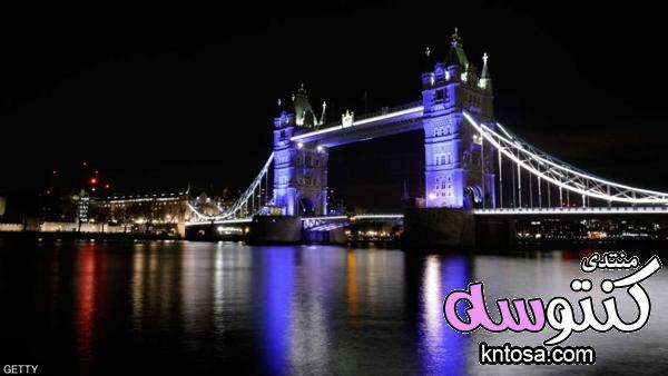 صور اجمل جسور العالم,اغرب جسور العالم,اشهر جسور العالم,اجمل الجسور المعلقة في العالم kntosa.com_25_18_154