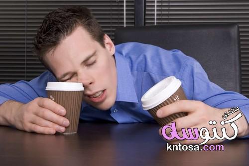 أضرار السهر على الصحة و الجسم و تأثيره على الحياة العملية kntosa.com_25_19_155