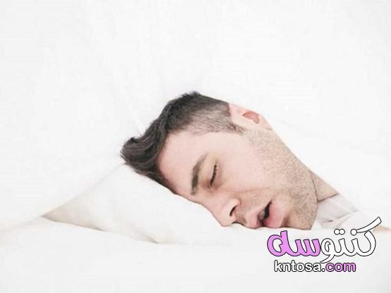 الثوم تحت الوسادة قبل النوم.. ما الذي يمكن أن يفعله؟ kntosa.com_25_19_157