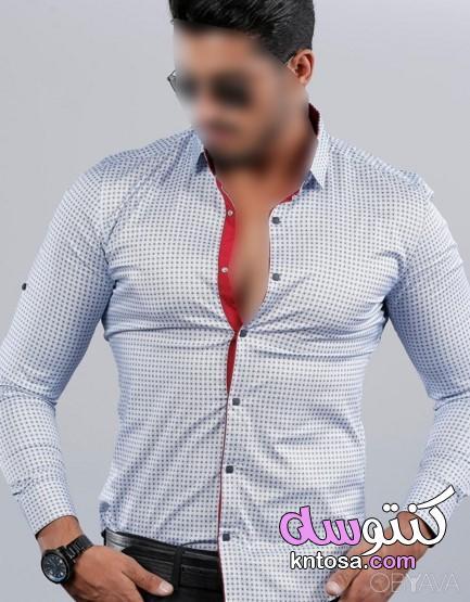 الملابس الأكثر خطورة 2020 kntosa.com_25_20_158